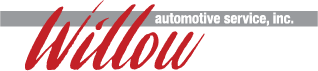 Willow Automotive