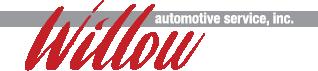 Willow Automotive